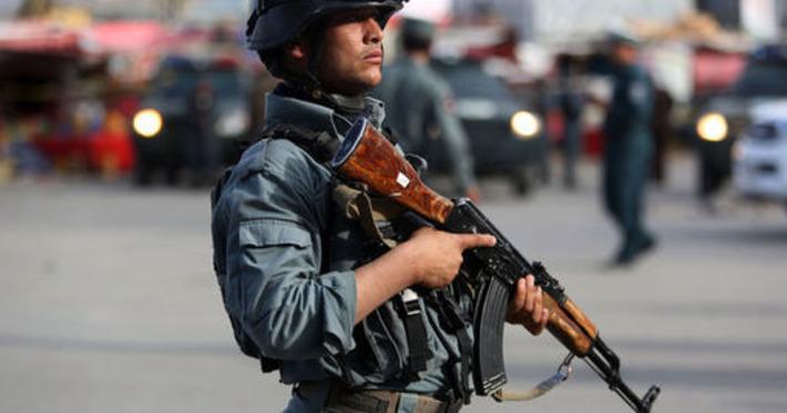 """De violentes explosions entendues dans le centre de Kaboul   Revue de presse """"AutreMent""""   Scoop.it"""
