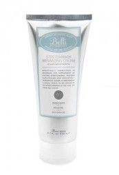 Belli Stretchmark Minimizing Cream Review | Best Stretch Mark Removal Cream | Scoop.it