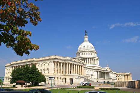 Subcommittee Sets Hearing on SEC's Rule-making Progress Under JOBS Act | CFIRA | Crowdfunding World | Scoop.it