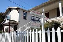 Pending Home Sales Soar Despite Rough Winter | Real Estate Across America | Scoop.it