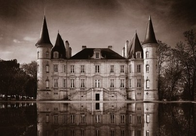 Pichon Longueville becomes Pichon Baron | Wine | Scoop.it
