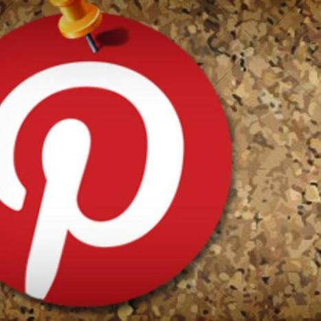 5 Ways Brands Can Use Pinterest to Boost Consumer Engagement | Consumer Engagement 2013 | Scoop.it
