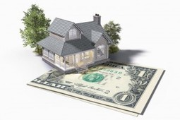 Home: An Appreciating Asset Filled With Depreciating Stuff | Housing | Scoop.it