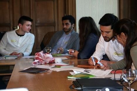 Minorías de Alemania se forman en diversidad e inclusión - IPS Agencia de Noticias   WWG Spanish   Scoop.it