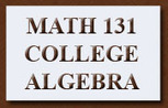 Math 131 Worksheets   Recursos para CLIL   Scoop.it