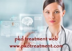 Is Kidney Failure Common among Diabetic People - PKD Treatment Web | Healthy | Scoop.it