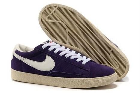 Nike Blazers Shoes Sale Online   Nike Blazers Shoes Sale Online   Scoop.it
