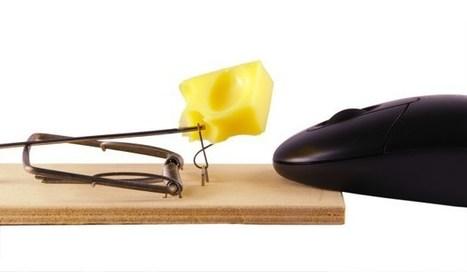 Clickbait : Η μεγάλη πληγή του διαδικτύου | Be  e-Safe | Scoop.it