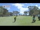 Golf - EPGA : Whiteford devant | Golf vidéos | Scoop.it