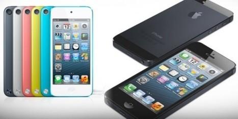 Top 10 iPhone 5s Rumors | iPhone 5s Rumors | Scoop.it