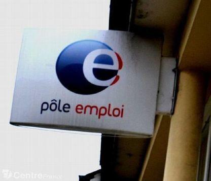 Baisse du chômage en Eure-et-Loir sur janvier 2015 | Développement Economique Eure-et-Loir | Scoop.it