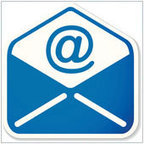 5 tips to help boost email marketing   Business   Scoop.it