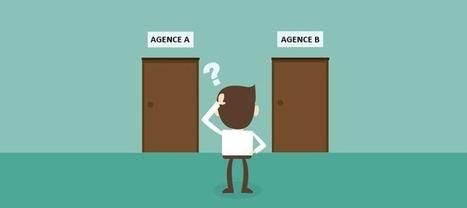 Comment choisir la bonne agence SEO ? | Référencement SEO SEA SMO | Scoop.it