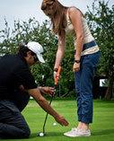 Comment trouver des leçons de golf gratuites ! | Nouvelles du golf | Scoop.it