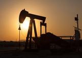 Recul massif des investissements pétroliers | STOP GAZ DE SCHISTE ! | Scoop.it