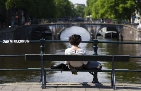 Over verplichte passies en prestatiedruk: laat je niet opjagen!   Honours op de HU (Hogeschool Utrecht)   Scoop.it