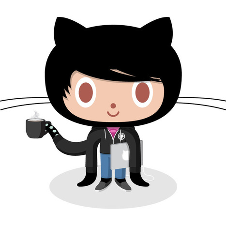 Testing in go-github | Programing PHP & Golang | Scoop.it