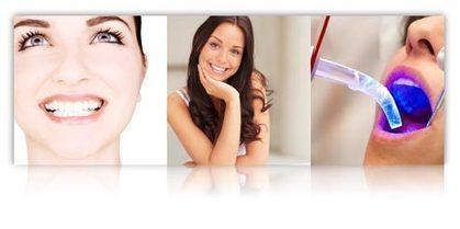 Dental Technology & Dentistry Advances | AceDentalResource.Com | Mobile Dental Technology Daily News | Scoop.it