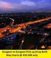 Gurgaon to Mathura taxi | Gurgaon to Mussoorie Taxi | Outstation Cab | Scoop.it