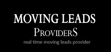 Moving Leads Providers - high quality Moving leads to moving companies | gerogeman25 | Scoop.it