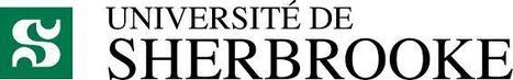 Institut de recherche sur les pratiques éducatives - Université de Sherbrooke | Recherche en Éducation - Enseignement - Formation | Scoop.it