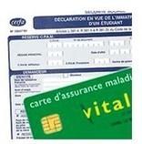 Santé : un Français sur quatre a renoncé à un soin pour des raisons financières   Santé et protection sociale de demain   Scoop.it