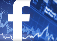 Facebook worst IPO flop of the decade, Bloomberg says   Startup Revolution   Scoop.it