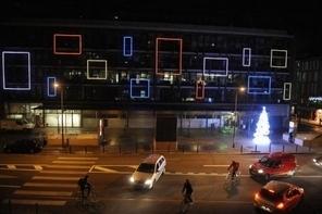 Dépenser moins pour éclairer plus, Toulouse prépare la ville du futur | Toulouse La Ville Rose | Scoop.it