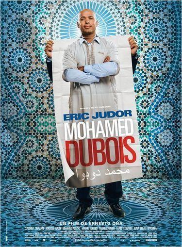 Telecharger Mohamed Dubois [DVDRiP] en DDL, Streaming et torrent gratuitement | DVDRiP Gratuit | Scoop.it