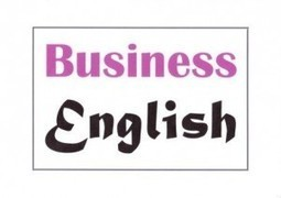 Business English Quick Tips: commas, semi-colons and colons ... | English for work | Scoop.it