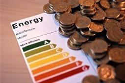 Le secteur de l'efficacité énergétique européen menace de délocaliser | Green Business_PB | Scoop.it