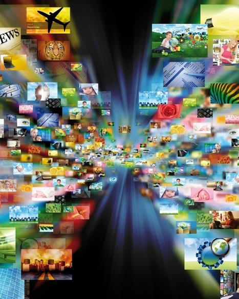 7 conseils pour concevoir un site en responsive design | Transmedia issues & Newsgames | Scoop.it
