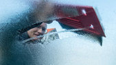 With temps dropping, it's time to winterize your car | Olympia Personal Injury Lawyer | Scoop.it