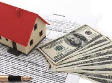 AWM Mortgage Loan in USA – Fast Growing Component of Purchase Loan | AWM Mortgage Loan in USA | Scoop.it