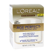 L'Oreal Products   Overstock Drugstore Deals   Scoop.it