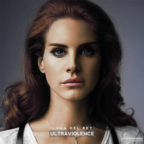 Lana Del Rey's sold-out New Orleans concert moved to the larger Champions ... - The Times-Picayune | Lana Del Rey - Lizzy Grant | Scoop.it