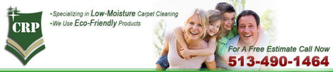 Office Cleaning and Janitorial in Cincinnati,OH | krichardson | Scoop.it