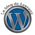 Supprimer le cheval de troie eval(base64_decode… dans WordPress   tous les CMS   Scoop.it