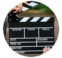 Accueil - Apprendre le cinéma | Trucs et bitonios hors sujet...ou presque | Scoop.it