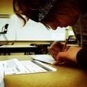 Leenstelsel: hoe duur wordt studeren nu echt… - Blog.nl (Blog) | verzorgingsstaat maatschappijleer | Scoop.it