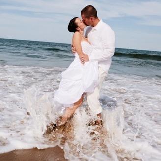 Costa Rica: Ultimate Romantic Wedding and Honeymoon Destination - The Costa Rica Star | Wedding Photography | Scoop.it