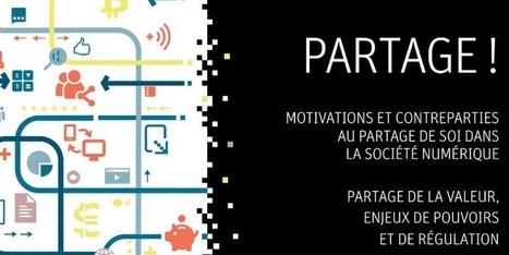 Partage ! | Du système D au collaboratif | Scoop.it