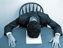What is Narcolepsy: Everything you need to know - Blog | Alldaychemist | Scoop.it
