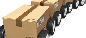 Livraison en ville : le passage au véhicule électrique se conjugue avec la mutualisation des moyens | Mobilités | Logistique Urbaine | Scoop.it