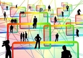 Healthcare Reviews in the Age of Social Media | Buzz e-sante | Scoop.it