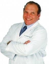 Dr. Jonathan Frantz First Surgeon in Southwest Florida to Offer Cataract Eye Surgery with Alcon's LenSx Laser - BetterVision.net | Eye Surgery | Scoop.it