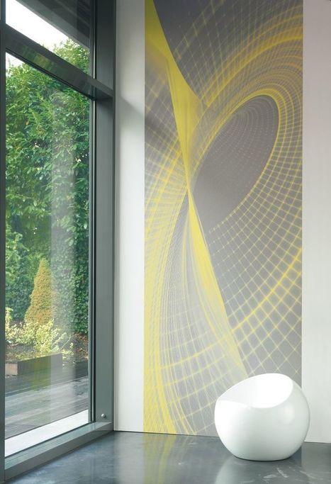 #Design Graphic | infographiste multimédia | Scoop.it