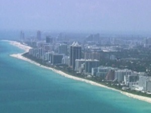 Miami Beach Putting Finishing Touches On Memorial Day WeekendPreparations | The Billy Pulpit | Scoop.it