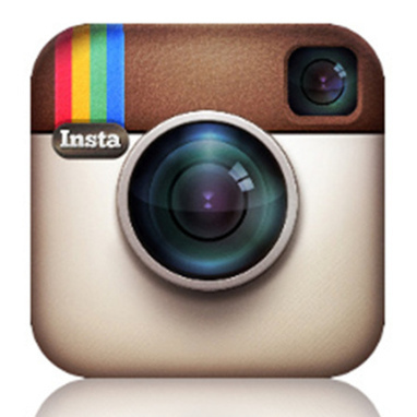 10 Ways To Use Instagram In Your Classroom | Exploring Social Media in Education | Scoop.it