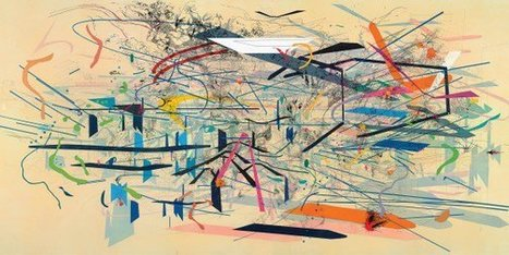 Art contemporain : les artistes africains ont-ils (vraiment) la cote ? - JeuneAfrique.com | art move | Scoop.it